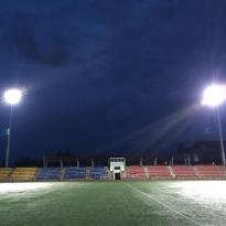 Stadium Snezhinka