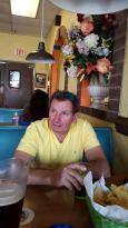 El Tejano Mexican Restaurant