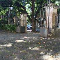 Bahia Art Museum
