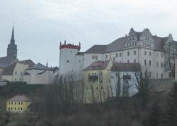 Matthiasturm