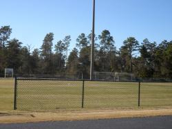 Orange Beach Sportplex