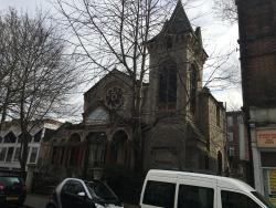 Chatham Memorial Synagogue