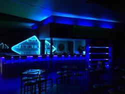 Mariajuana Bar