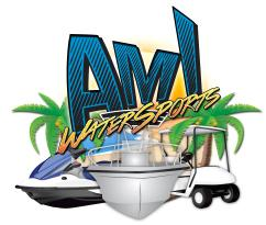 Anna Maria Island Watersports Inc