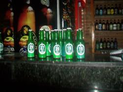 Empório Bier Restaurante e Cervejaria