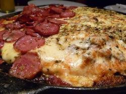 Pizzaria Schaffer