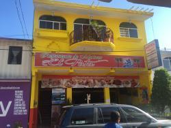 El Pata Restaurant