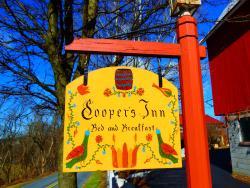 The Cooper Inn