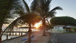 Great value!!! Paradise in Jamaica!