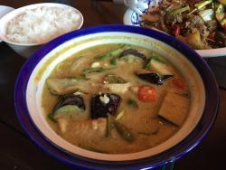 Dal Thai