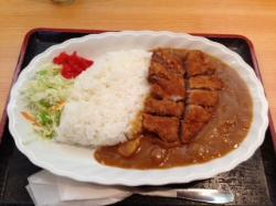 とん喜・魚菜