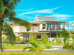 Azura Golf Resort & Spa
