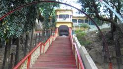 Kaibalyadham Ram Thakur Ashram