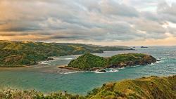 Balacay Point