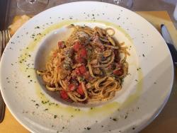 Primo alla siciliana
