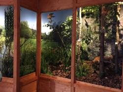 Naturkundliches Heimatmuseum Pommelsbrunn