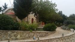 Irida Minoan art workshop