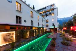 Nala Hotel