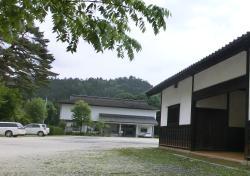 Iwamura History Museum & Culture Museum