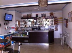 Restaurante Rapoula Do Coa
