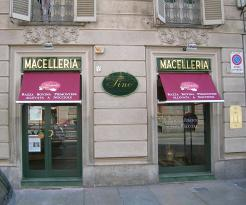 Macelleria Pino