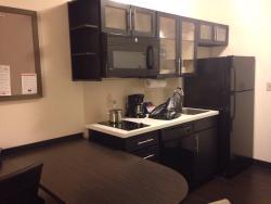 Room #216