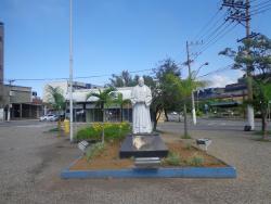 November 9 Memorial