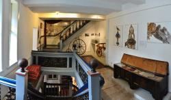 Goslarer Museum