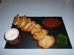 Ayman Kebab