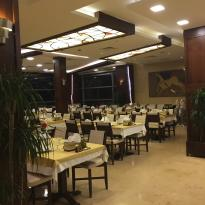 Ocean Restaurant for Lebanese Food and Seafood