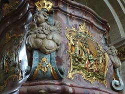 Dom Sankt Petrus