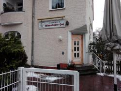 Warmbader Hof
