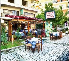 Syrtaki Taverna Pizzaria