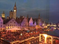 Ghent Festival