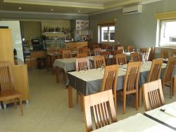 Santiago Restaurante