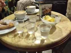 Caffè Petruccelli