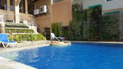 Buracai de Laiya Hotel and Resort