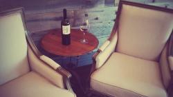 Tours y catas de vino