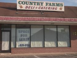 Country Farms Deli and Catering