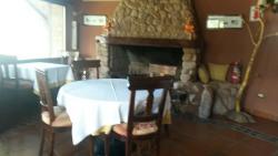 酒窖之家飯店