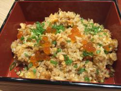 Ebizou Japanese Restaurant & Bar