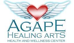 Agape Healing Arts