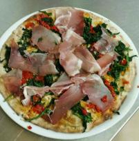 Pizzeria Dietro L'Angolo