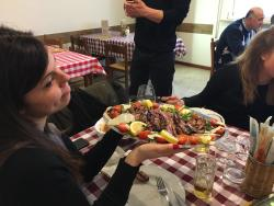 Taverna da Paolino