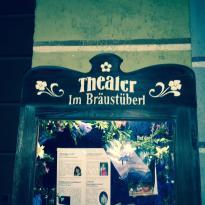 Braustuberl