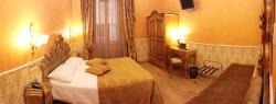 Veneto Palace Hotel