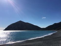 Mt. Sebira