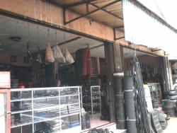 Kampung Bandol