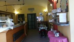 Caffe Matteotti