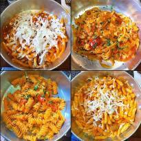 Piccola Cucina Osteria